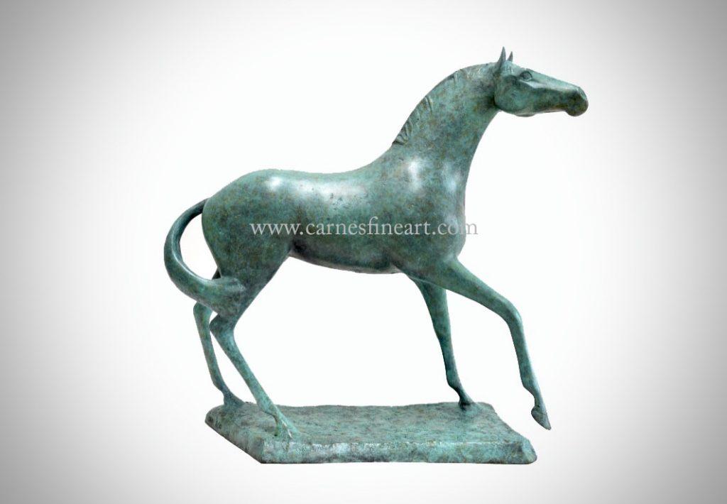 Cavallo (NEW)