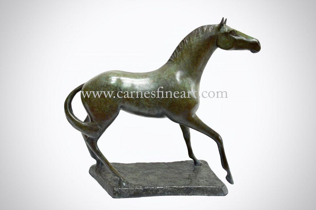 Cavallo (Arriving Soon)