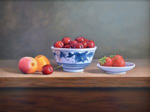 Still Life Painting For Sale