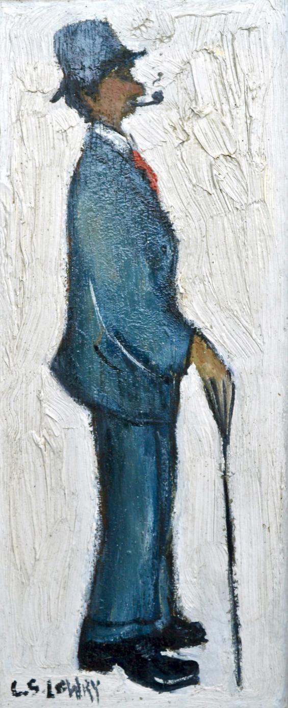 David Henty paintings at Carnes Fine Art