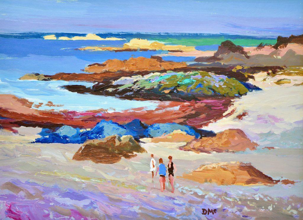Iona Beach (NEW)